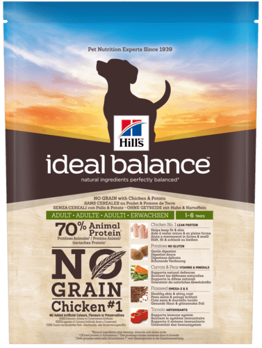 ib-canine-ideal-balance-adult-no-grain-with-chicken-and-potato-dry