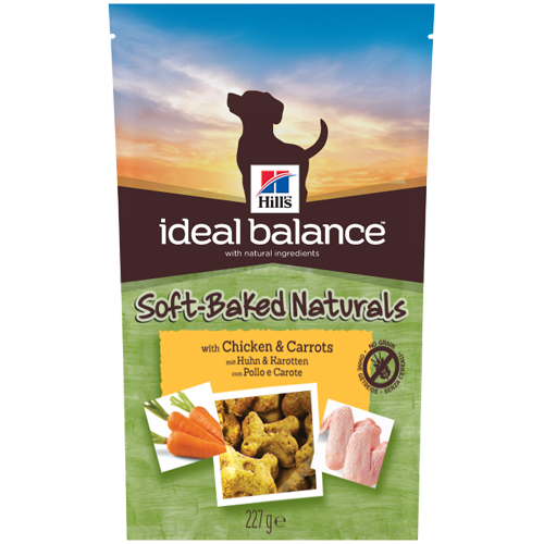 ib-canine-ideal-balance-adult-with-chicken-and-carrots-treats