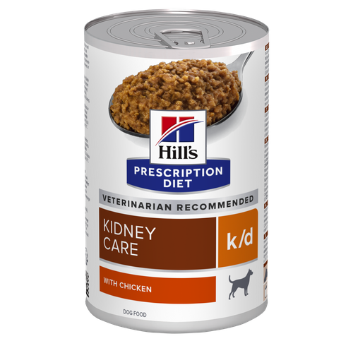 pd-canine-prescription-diet-kd-with-chicken-canned