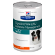 pd-canine-prescription-diet-wd-canned