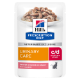 pd-feline-prescription-diet-cd-urinary-stress-with-salmon-pouch