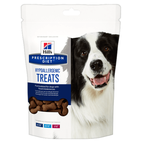 pd-canine-prescription-diet-hypoallergenic-treats-original